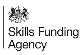 SFA_Logo.jpg