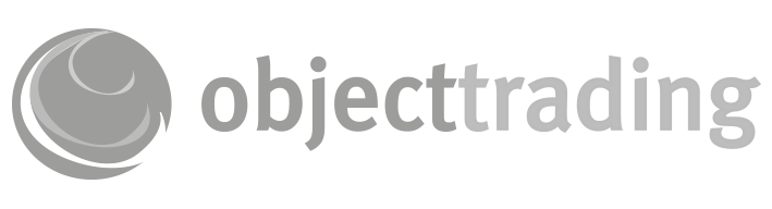 Object Trading Logo.png