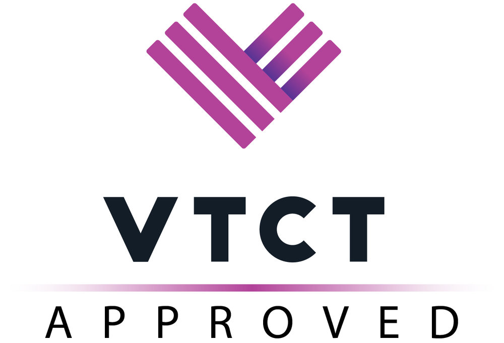 VTCT APPROVED web rgb.jpg