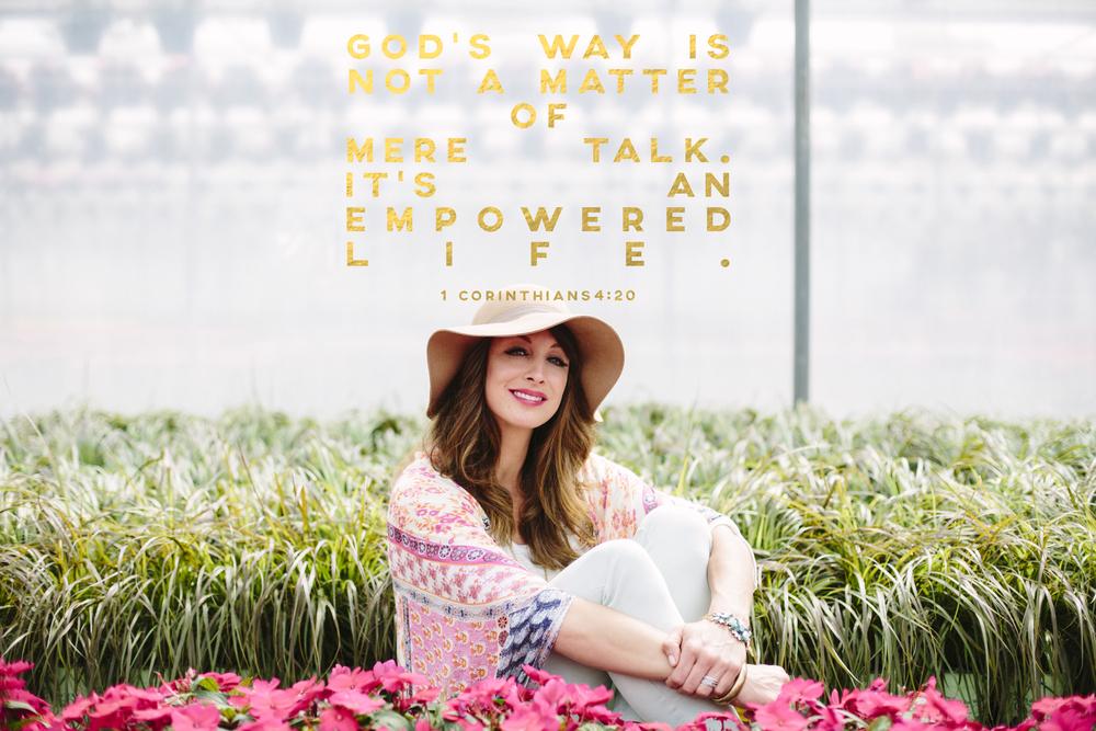 Empowered 2.jpg