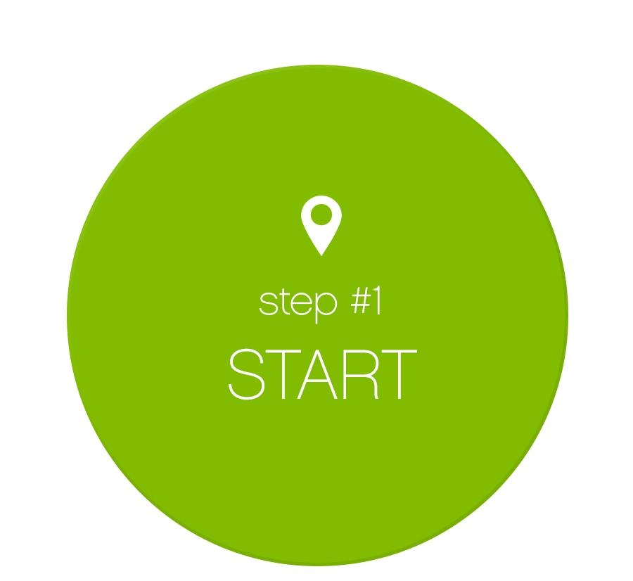 step1 startsmall.jpg