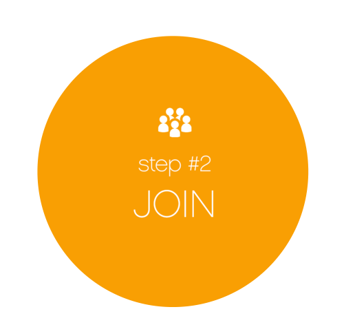 step 2 join (0-00-00-00).png