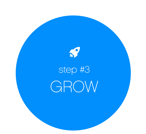 step 3 grow (0-00-00-00).png