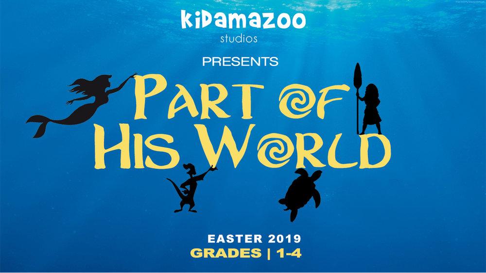 partofhisworld_final_WEBSITE.jpg