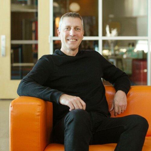 Matt Munson
