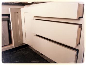 Hand painted kitchen units.jpg