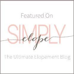 simply elope.jpg