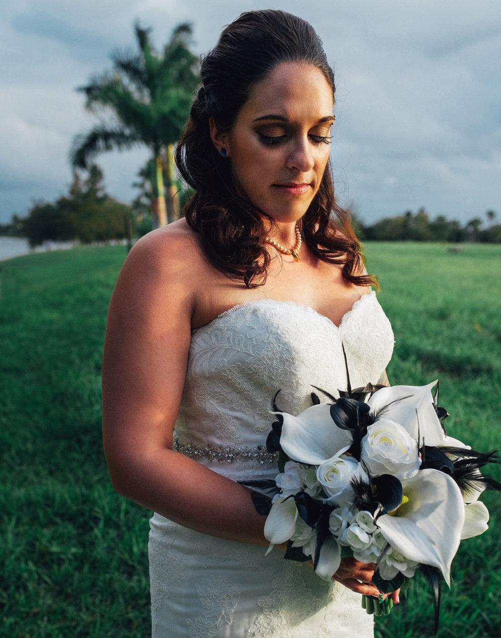 bridal4done.jpg
