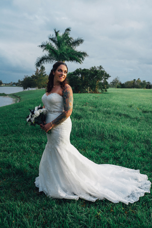 bridal5done.jpg