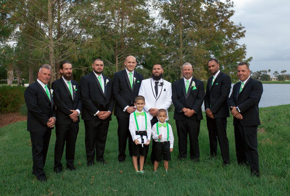 grooms1 (1 of 1).jpg