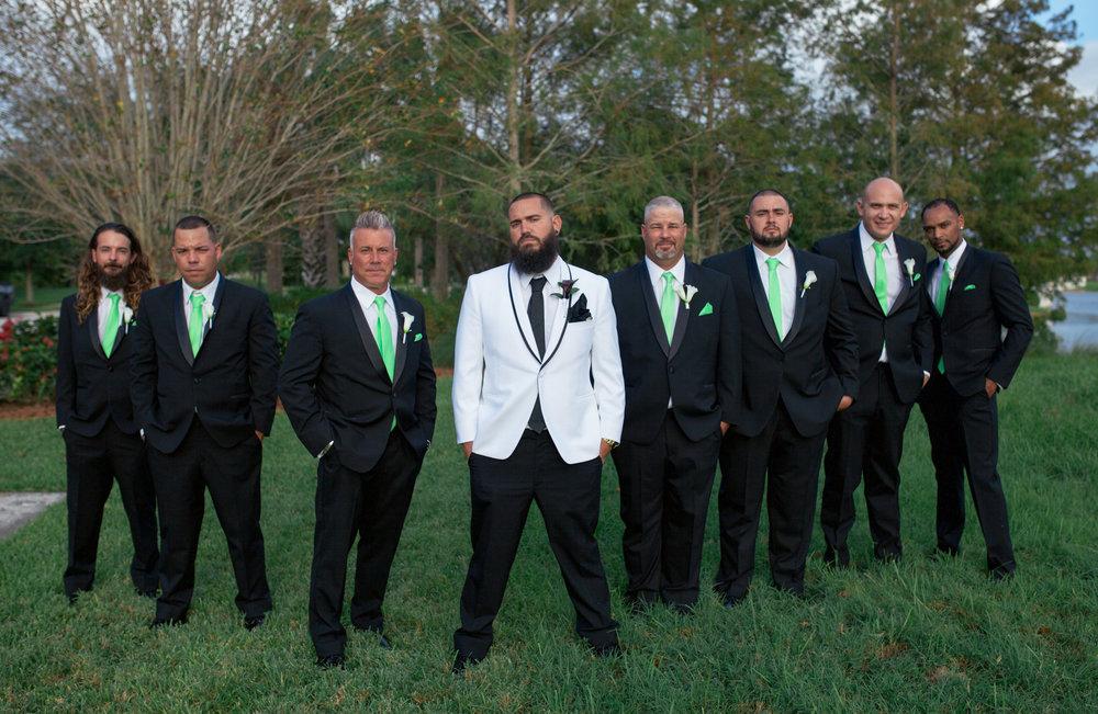 grooms13 (1 of 1).jpg