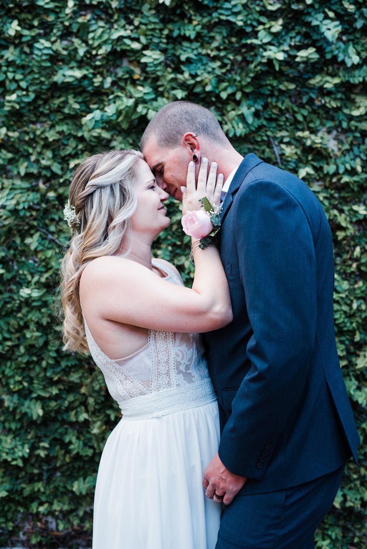 orlando bride