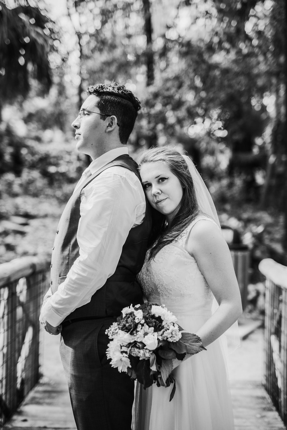 PlayerWeddingBW-252.jpg
