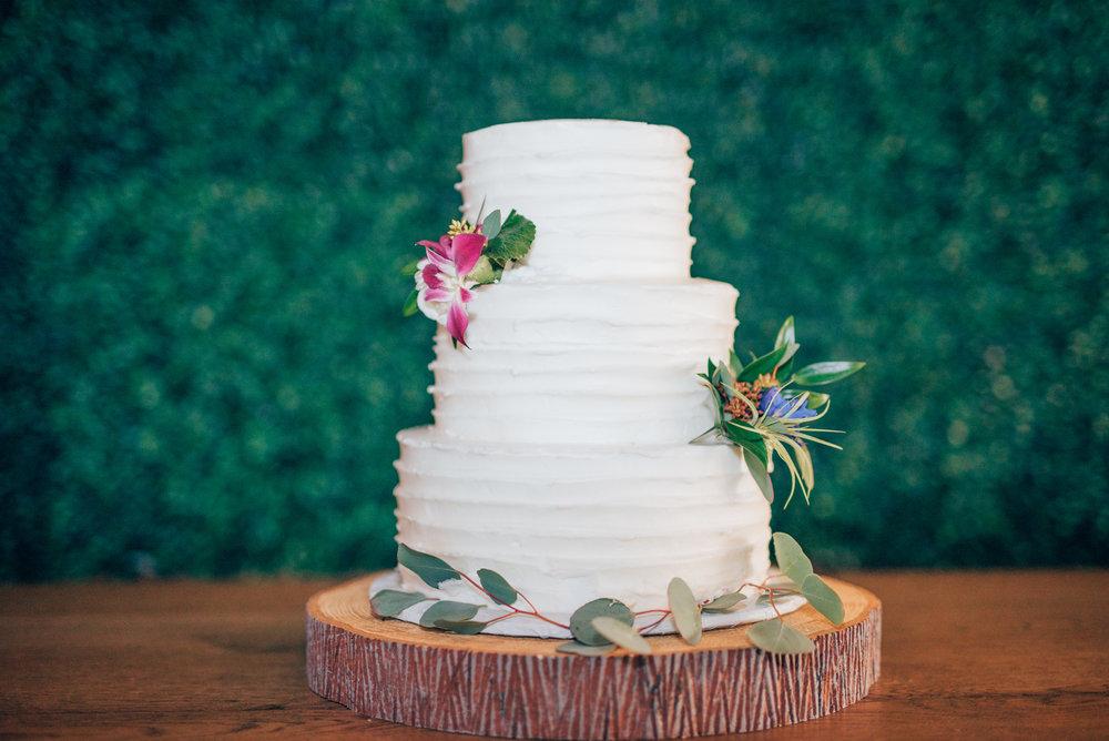 Orlando Cake Designer
