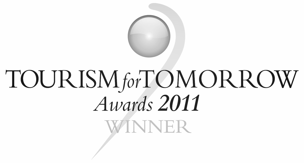 T4T_Awards_2011 Winner_cmyk.jpg