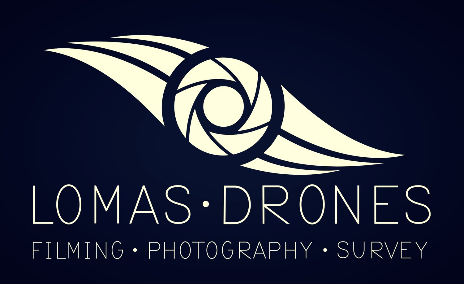 Lomas Drones | UK Film and Television Aerial Filming Drones