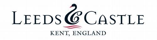 leeds-castle-logo-1265103276-inline-full-width-0.jpg