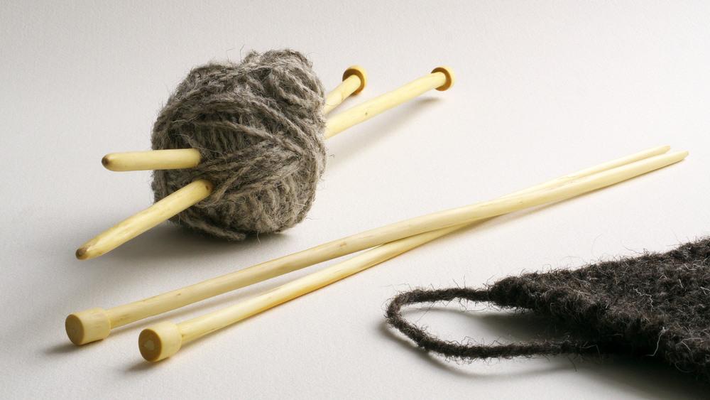 Fig 7.4 Knitting Needles Final Colour.jpg
