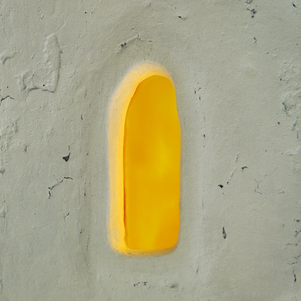 Figure 6.3 Arch Detail COLOUR.jpg