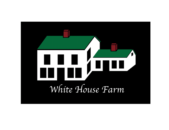 WHITE HOUSE FARM