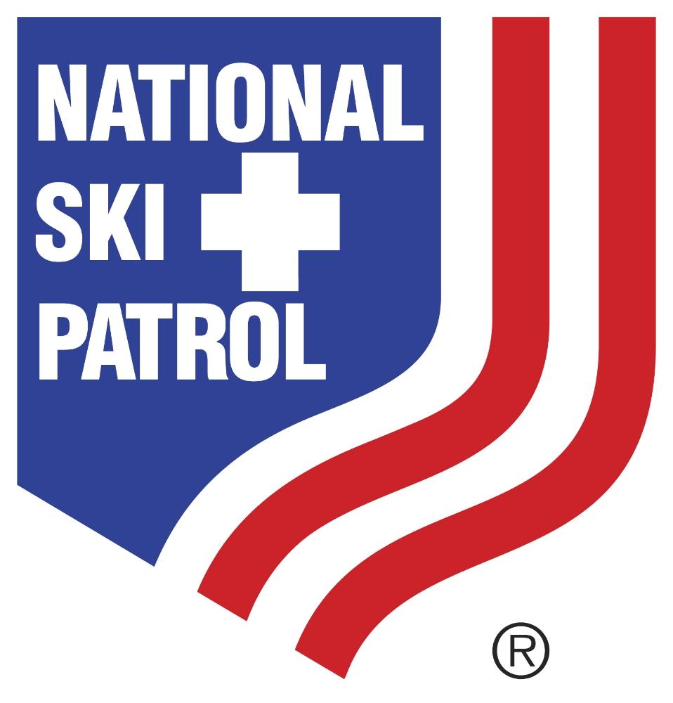 NSP_Logo_WhiteCross.jpg