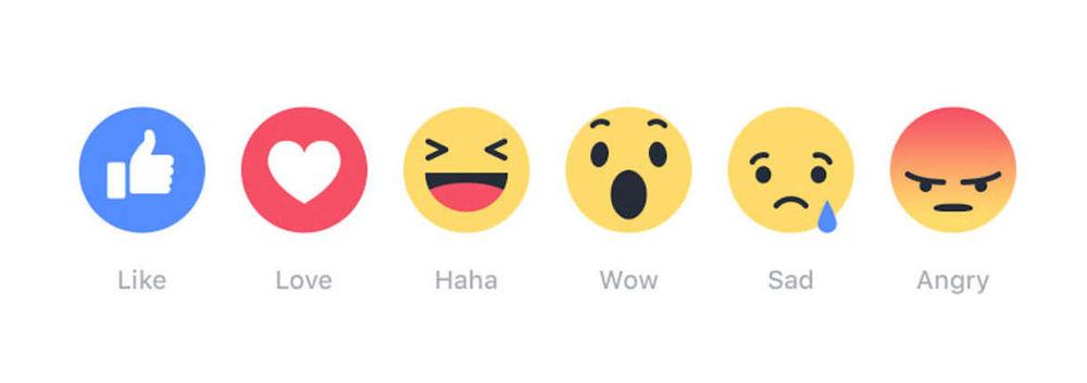 reactions_facebook_travlr