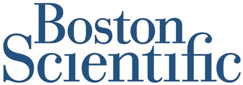 Boston Scientific.jpg