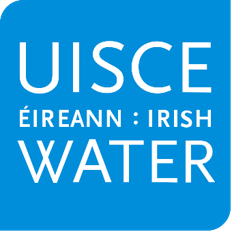 Irish Water.png
