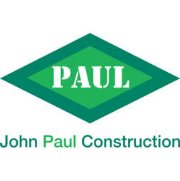 John Paul Construction.png
