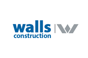 Walls Construction.png