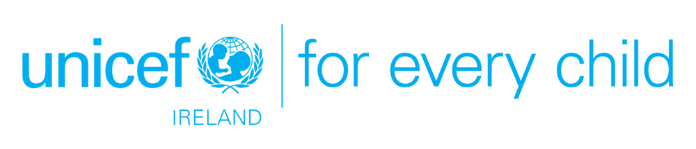 UNICEF-Ireland-PM-Summit