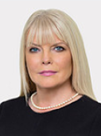 PM SUMMIT 2017 | Minister Mary Mitchell O'Connor