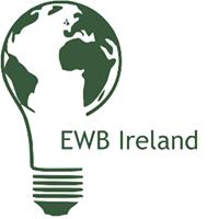 EWB Ireland.png
