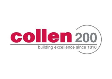 collen construction.jpg