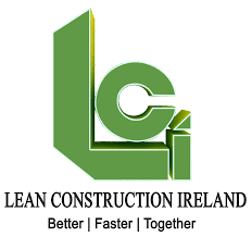 lean construction ireland.png