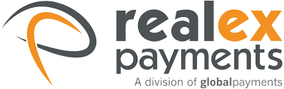 realex payments.png