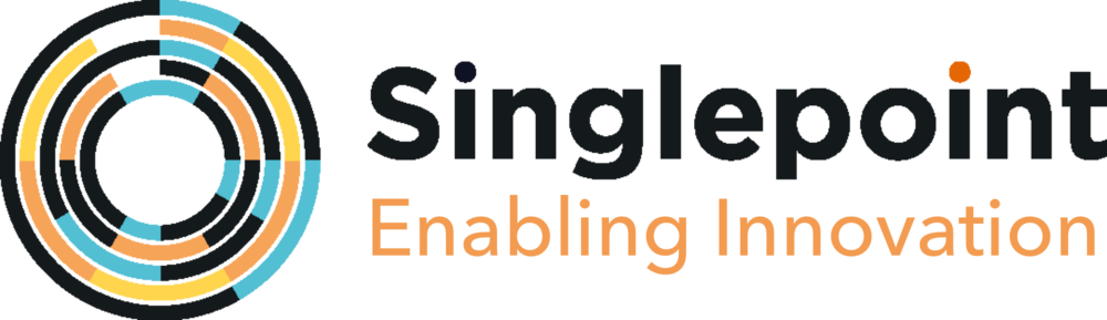 SinglePoint_Logo.png