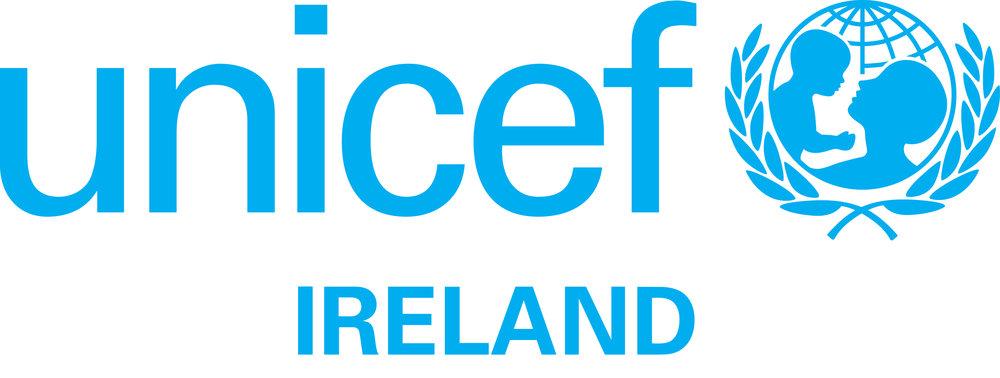 unicef_logo_colour_ireland.jpg