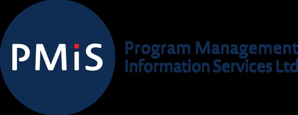 PMIS Logo.png