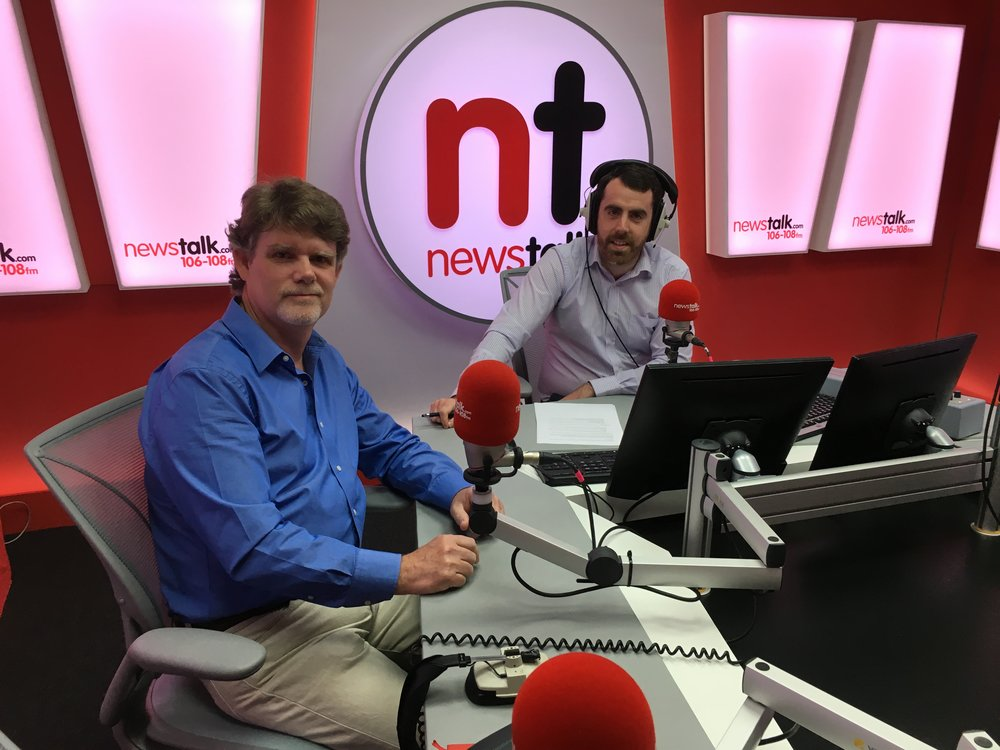 Raymond-Poole-at-NewsTalk