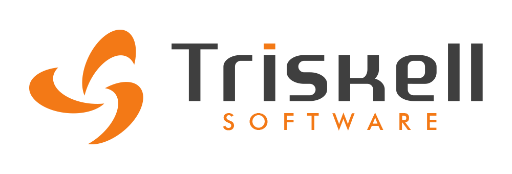 Triskell-Software-Sponsor-PM-Summit-2019.png