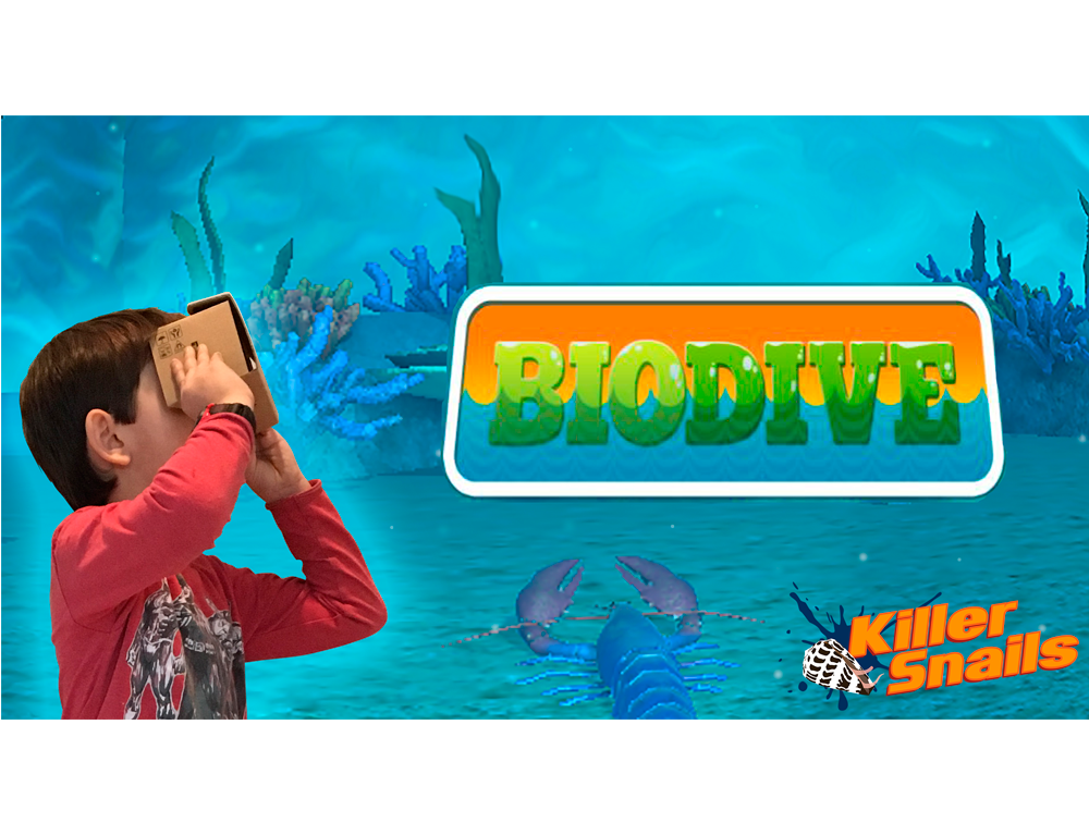 VR_Kid_biodive_1000x767.png