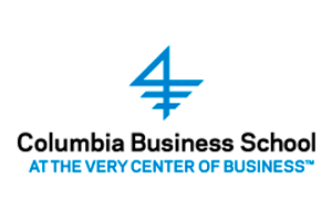 columbia_bus_school_300x200.png