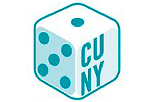 cuny_300x200.png