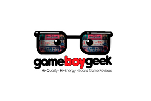 game_boy_geek_300x200.jpg