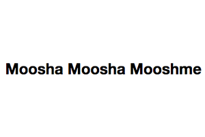 moosha_300x200.png