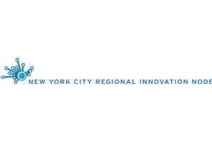 nycrin-logo-300x200.png