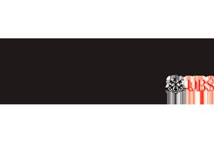 project_entrepreneur_logo_300x200.png