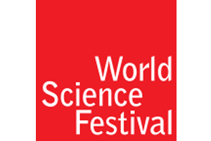 world_science_festival_300x200.png