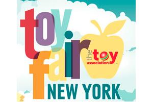 ToyFair-Banner-OnlinePressRoom_300x200.jpg